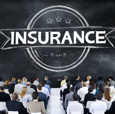 41210218 insurance benefits protection risk security service concept